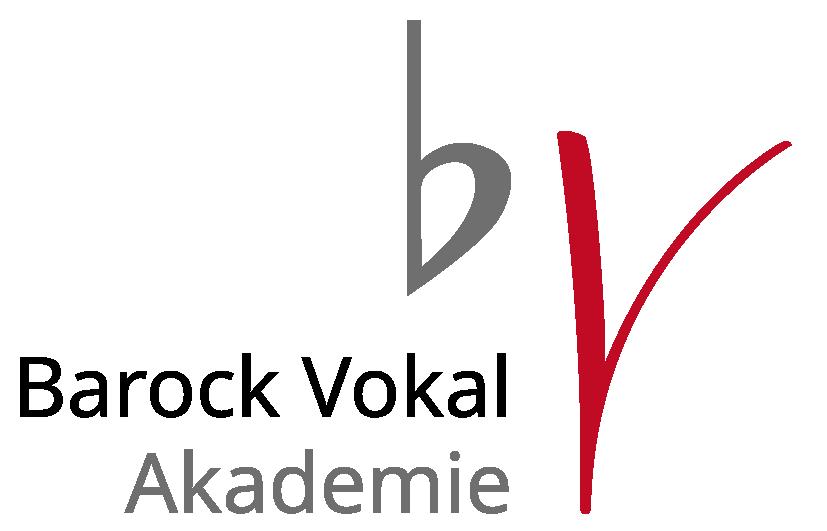Barock Vokal Akademie